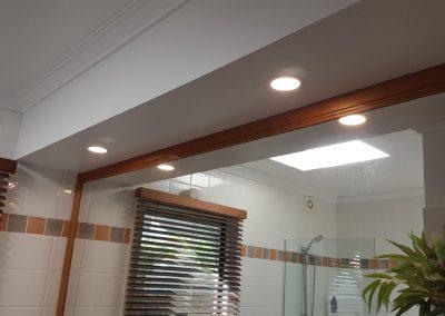 Albany Creek Bathroom