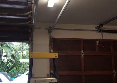 Chelmer Garage
