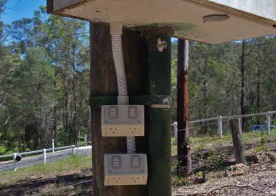 Ferny Grove Install