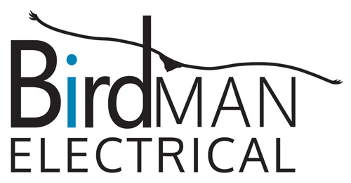 Birdman Electrical - Brisbane Electrician and Brisbane Electrical Services